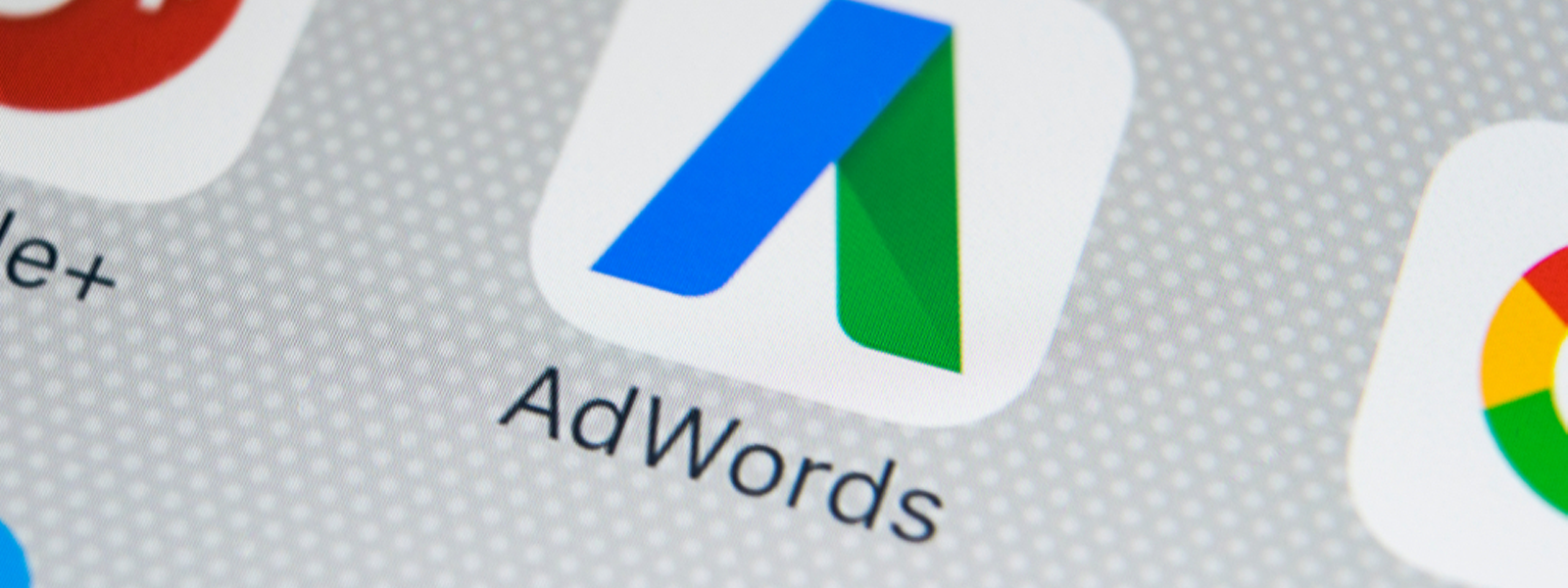 PPC Google Ads Courses in Bel road